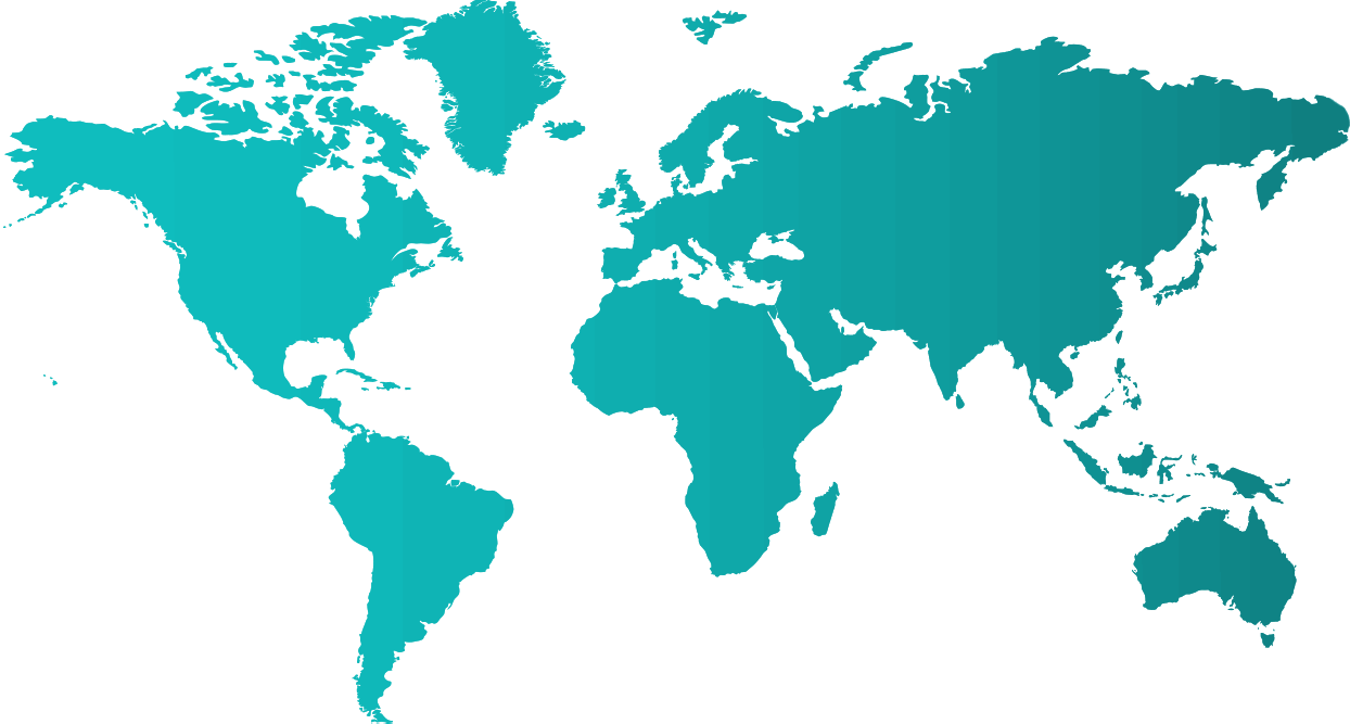 HP3 Map