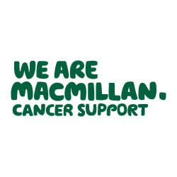We Are Macmillan